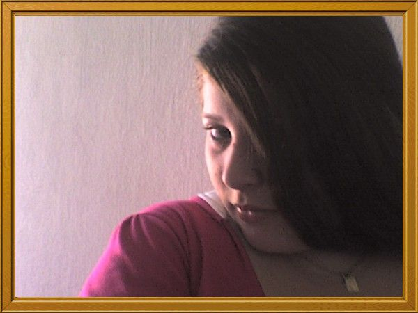 Fotolog de floggersilvana: Enemiga Ivana